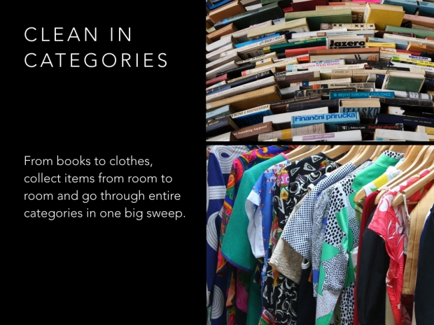 Clean in categories center street lending